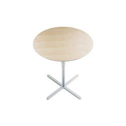 atlas small table B1 | Beistelltische | Alias