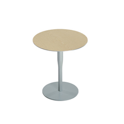atlas small table A | Side tables | Alias