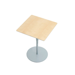 atlas small table E1 | Side tables | Alias