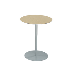 atlas small table M5 | Beistelltische | Alias