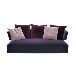 Amoenus | Lounge sofas | Maxalto