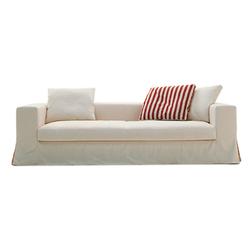 Simplex | Sofas | Maxalto