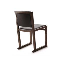 Musa | Chairs | Maxalto