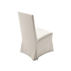 Peplo | Stühle | Maxalto