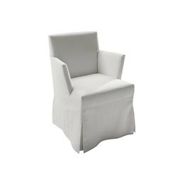 Peplo | Chairs | Maxalto
