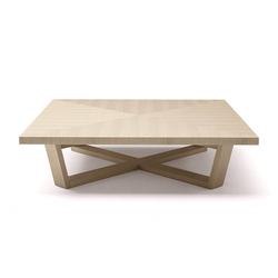 Xilos | Tavolini salotto | Maxalto