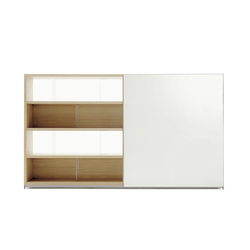 Mida | Shelves | Maxalto