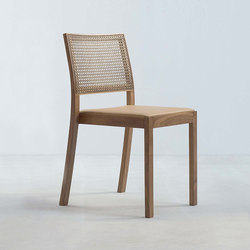 ST3N Gritsch | Multipurpose chairs | HUSSL