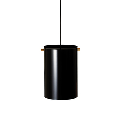 Nomad pendant large | Iluminación general | RUBEN LIGHTING
