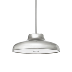 Bolero pendant medium | Suspended lights | RUBEN LIGHTING