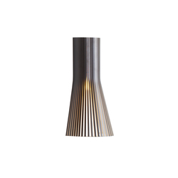 Secto 4231 wall lamp | Wall lights | Secto Design