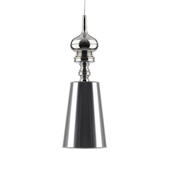 Josephine t pe Suspension lamp | General lighting | Metalarte