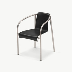 Ocean Chair | Garden chairs | Skagerak