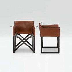 Truffaut | Chairs | Armani/Casa