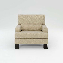 Tarquinio | Armchairs | Armani/Casa