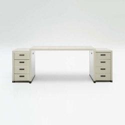 Tolstoj | Desks | Armani/Casa
