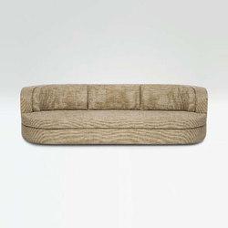 Turandot | Sofas | Armani/Casa