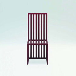 Sofia | Chairs | Armani/Casa