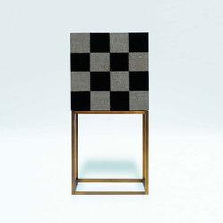 Riesling | Sideboards / Kommoden | Armani/Casa