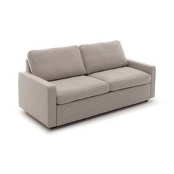 Conseta Sofa bed | Sofa beds | COR