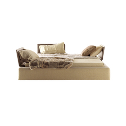 Maybe | Double beds | Redaelli