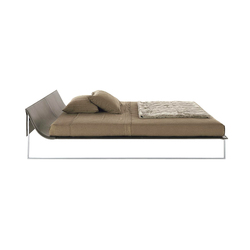 Lyn | Double beds | Redaelli