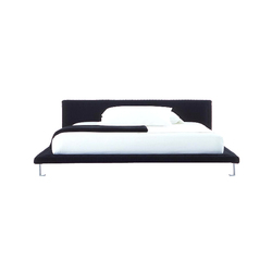 Gio | Double beds | Redaelli