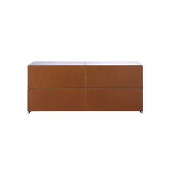 Remington | Sideboards | Redaelli