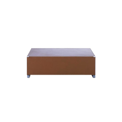 Remington | Night stands | Redaelli