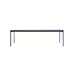 System Table | Dining tables | Redaelli