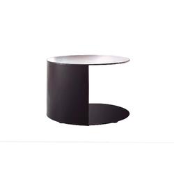 Clip   Side tables   Redaelli