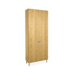 2K 2K451 | Cabinets | Karl Andersson