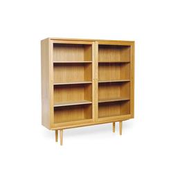 Øresund 895/S9 | Display cabinets | Karl Andersson