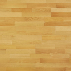 buche ged mpft gala 13 holzb den von bauwerk parkett architonic. Black Bedroom Furniture Sets. Home Design Ideas