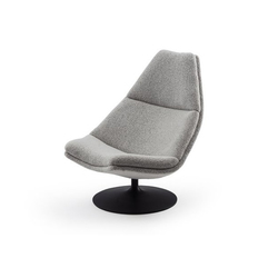 F 511 | Lounge chairs | Artifort