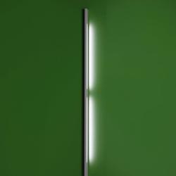 Uppsala wall fixture | General lighting | ZERO