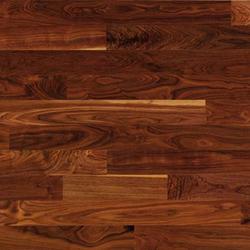 nussbaum amerikanisch matt versiegelt g cleverwood 2 schicht programm von bauwerk parkett. Black Bedroom Furniture Sets. Home Design Ideas