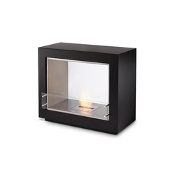 Vision | Ventless ethanol fires | EcoSmart™ Fire