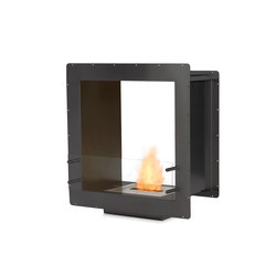 Firebox 650DB | Fireplace inserts | EcoSmart™ Fire
