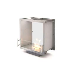 Firebox 650DB | Inserts de etanol | EcoSmart™ Fire