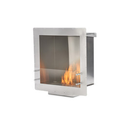 Firebox 650SS | Fireplace inserts | EcoSmart™ Fire