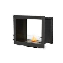 Firebox 900DB | Fireplace inserts | EcoSmart™ Fire