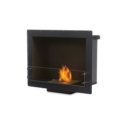 Firebox 900SS | Fireplace inserts | EcoSmart™ Fire