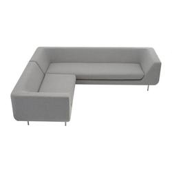 Bernard | Lounge sofas | Modus