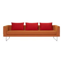 Angle | Lounge sofas | Modus