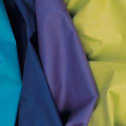 Netto | Curtain fabrics | Nya Nordiska