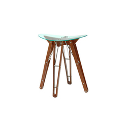 Flexus stool |  | Useche