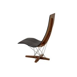 Tensor armchair | Fauteuils | Useche
