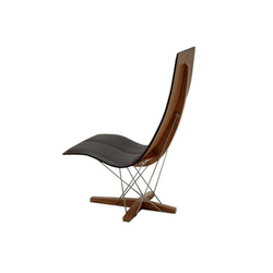 Tensor armchair | Armchairs | Useche