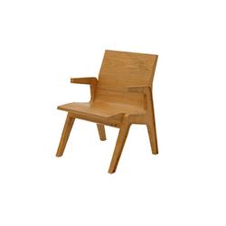Cinta armchair | Sillones | Useche